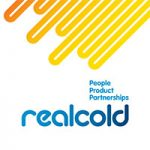 Supplier_0008_Real Cold