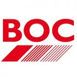 Supplier_0019_BOC