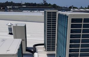 commercial ventilation 2